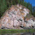 Сплав по реке Река Чусовая Пермский край
