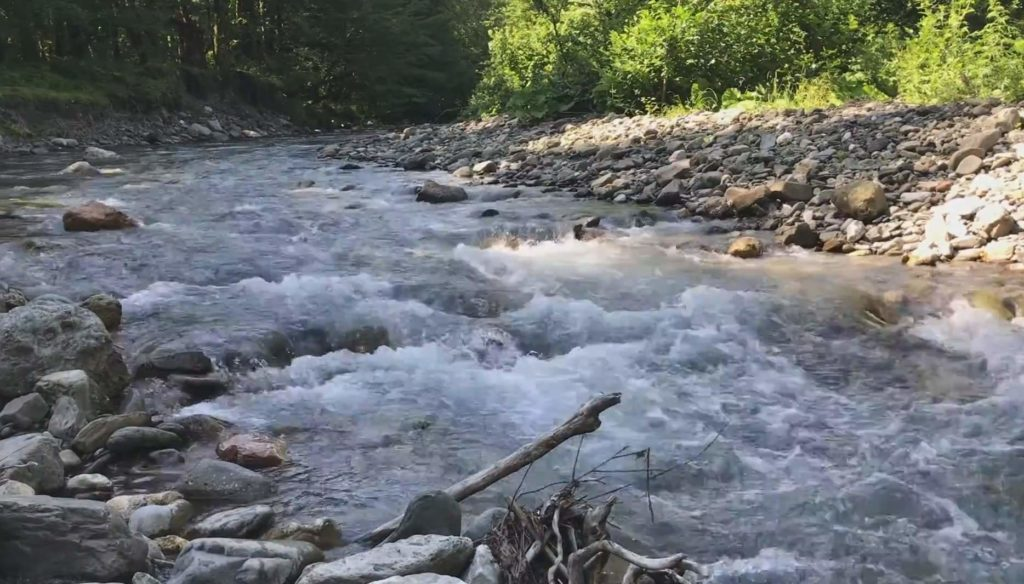 река Чвижепсе