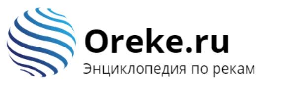 oreke.ru